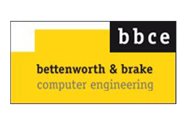 bettenworth & brake computer engineering