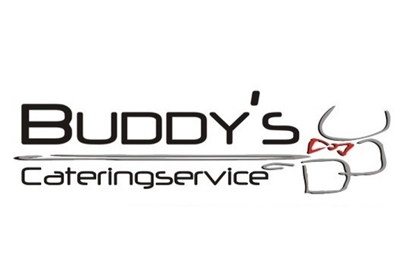 Buddy's Cateringservice