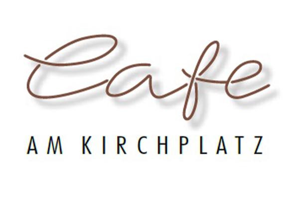Café am Kirchplatz