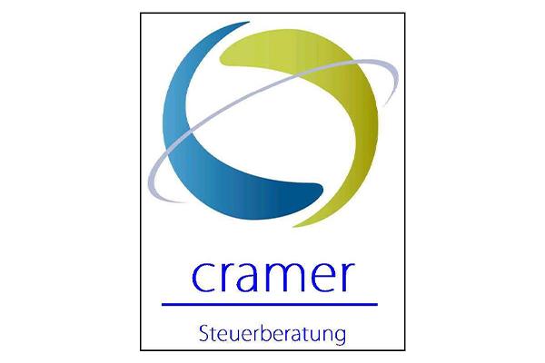Cramer Steuerberatungsgesellschaft mbH & Co