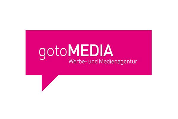 goto Media Werbe- und Medienagentur