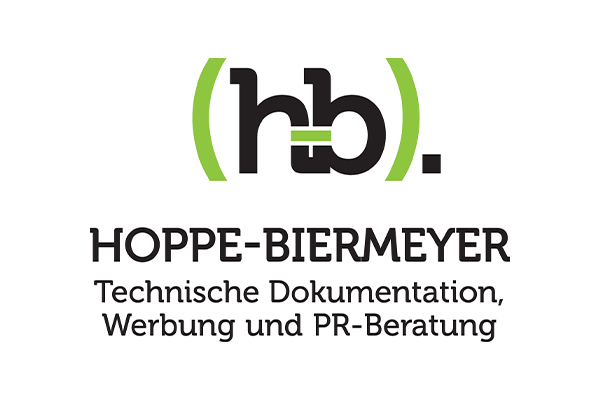 Hoppe-Biermeyer Werbeagentur GmbH