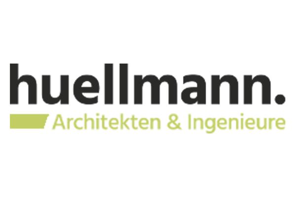 Hüllmann - Architekten & Ingenieure