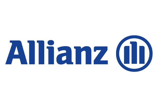 Allianz Generalvertretung Michael Mertens e.K.