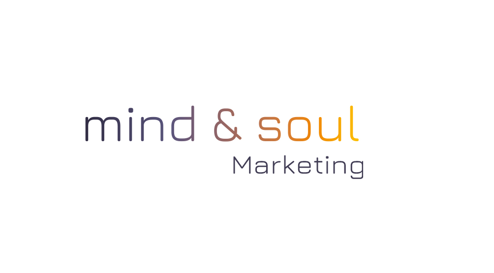 Mind & Soul Marketing
