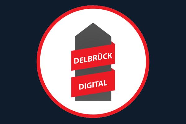 Delbrück digital