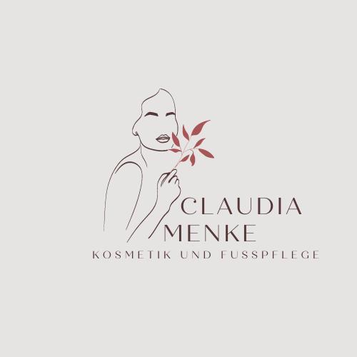 Kosmetik und Fusspflege – Claudia Menke