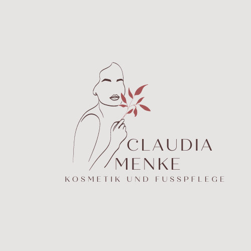 Kosmetik-Fußpflege Claudia Menke